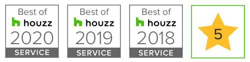 badges Best of Houzz
