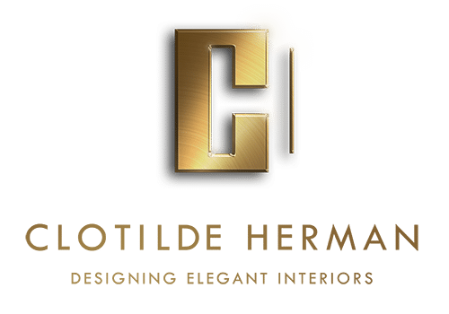 Clotilde Herman